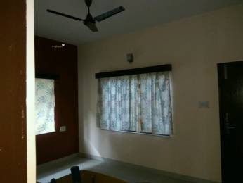 650 sqft, 2 bhk BuilderFloor in Builder residential building Salt Lake City, Kolkata at Rs. 16000