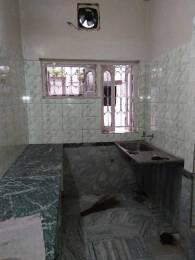 1000 sqft, 3 bhk BuilderFloor in Builder Residential house salt lake sec iii, Kolkata at Rs. 35000