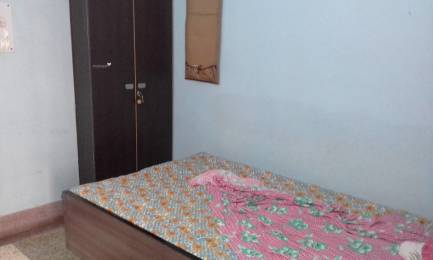 600 sqft, 2 bhk BuilderFloor in Builder Residential house salt lake sec iii, Kolkata at Rs. 24000
