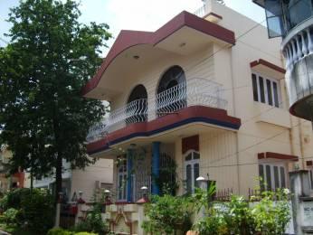 650 sqft, 2 bhk BuilderFloor in Builder Residential House Sector 1 Salt Lake City, Kolkata at Rs. 16000