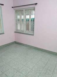 900 sqft, 3 bhk Apartment in Builder Project salt lake sec iii, Kolkata at Rs. 28000