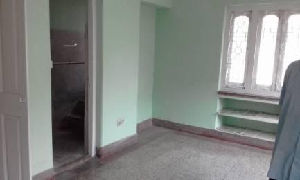 1200 sqft, 4 bhk Apartment in Builder Project salt lake sec iii, Kolkata at Rs. 35000