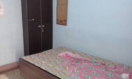 1200 sqft, 4 bhk Apartment in Builder Project Sector II - Salt Lake, Kolkata at Rs. 45000