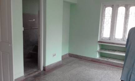 1600 sqft, 4 bhk Apartment in Builder Project salt lake sec iii, Kolkata at Rs. 35000