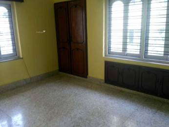800 sqft, 2 bhk Apartment in Builder Project Sector II - Salt Lake, Kolkata at Rs. 18000