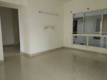 1600 sqft, 4 bhk Apartment in Builder Project Sector II - Salt Lake, Kolkata at Rs. 35000