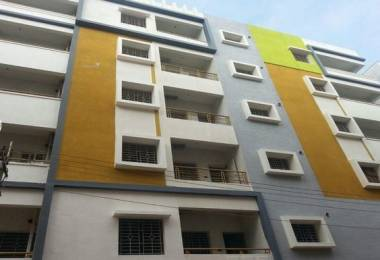 1080 sqft, 2 bhk Apartment in Shree Shree Palace Electronic City Phase 1, Bangalore at Rs. 42.0000 Lacs