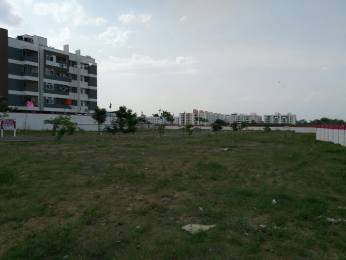 975 sqft, Plot in Builder Project Medavakkam, Chennai at Rs. 52.5000 Lacs