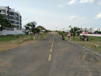 936 sqft, Plot in Builder Project Medavakkam, Chennai at Rs. 50.5000 Lacs