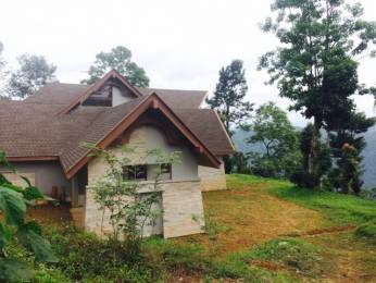 5000 sqft, 5 bhk Villa in Builder Colonial Woods by Legacy Homes Sentinel Rock Estates Road, Wayanad at Rs. 2.9500 Cr