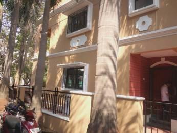 6000 sqft, 4 bhk Villa in Builder Project Kalyani Nagar, Pune at Rs. 90000