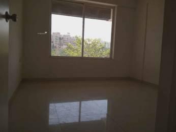 680 sqft, 1 bhk Apartment in Malkani Buena Vida Kharadi, Pune at Rs. 45.0000 Lacs