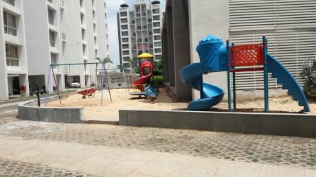 1226 sqft, 2 bhk Apartment in Marvel Realtors Marvel Fria Wagholi, Pune at Rs. 71.0000 Lacs