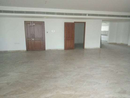 7800 sqft, 6 bhk Apartment in Marvel Diva 2 Hadapsar, Pune at Rs. 90000