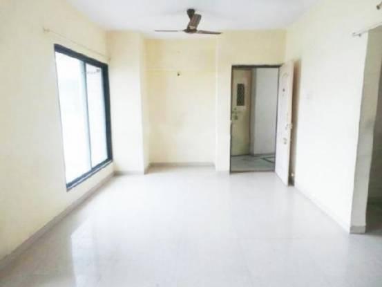 1064 sqft, 2 bhk Apartment in Belvalkar Solacia Wagholi, Pune at Rs. 10000