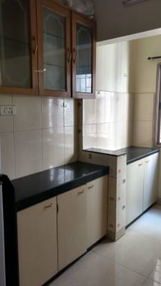 1080 sqft, 2 bhk Apartment in Raviraj Fortaleza Kalyani Nagar, Pune at Rs. 1.1000 Cr