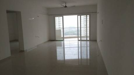 1315 sqft, 2 bhk Apartment in Vascon Forest County Kharadi, Pune at Rs. 1.1000 Cr