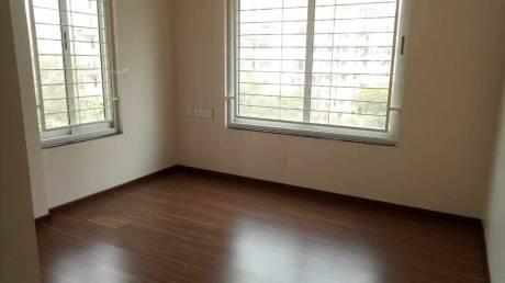 1100 sqft, 2 bhk Apartment in Goel Ganga Arcadia Kharadi, Pune at Rs. 75.0000 Lacs
