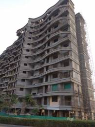 653 sqft, 1 bhk Apartment in VTP Urban Life Talegaon Dabhade, Pune at Rs. 30.0000 Lacs