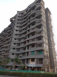 966 sqft, 2 bhk Apartment in VTP Urban Life Talegaon Dabhade, Pune at Rs. 38.0000 Lacs