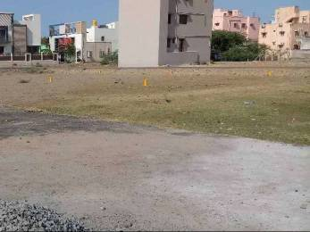 1500 sqft, Plot in Builder Sai laxmi avenue Guindy, Chennai at Rs. 38.5000 Lacs