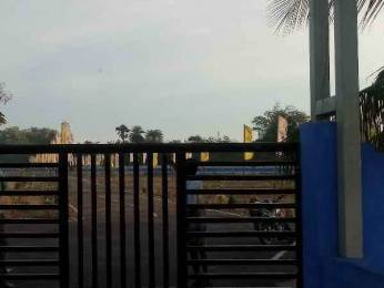 600 sqft, Plot in Builder Emperors doctor city Kalavakkam, Chennai at Rs. 13.1950 Lacs