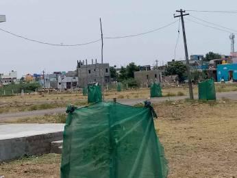 720 sqft, Plot in Builder Enclave emperor Kandigai, Chennai at Rs. 9.9900 Lacs