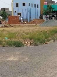 720 sqft, Plot in Builder Emperors villas Mambakkam, Chennai at Rs. 10.2000 Lacs
