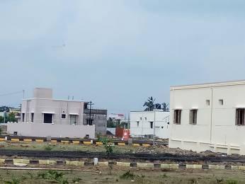 810 sqft, Plot in Builder Emperors villas Thalambur, Chennai at Rs. 12.0000 Lacs