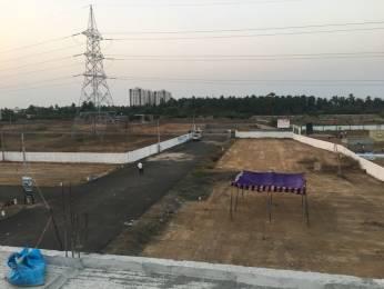 515 sqft, Plot in Builder Doctors citytownship Thirupporur, Chennai at Rs. 11.3000 Lacs