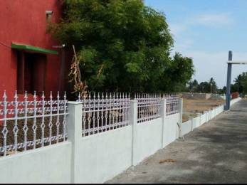 1100 sqft, Plot in Builder Emperor avenue Porur, Chennai at Rs. 28.9000 Lacs
