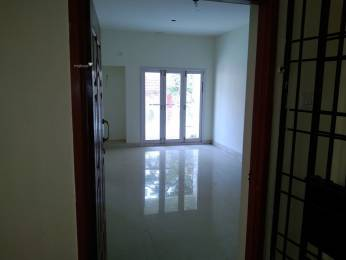 1100 sqft, 3 bhk Apartment in Builder Krishnaveni enclave Ramapuram, Chennai at Rs. 61.0500 Lacs