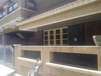 2400 sqft, 4 bhk Villa in Builder Project Ejipura, Bangalore at Rs. 35000