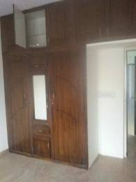 1500 sqft, 2 bhk Apartment in Builder Project Ejipura, Bangalore at Rs. 24000