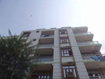 990 sqft, 3 bhk BuilderFloor in Builder Project Jasola, Delhi at Rs. 50.0000 Lacs