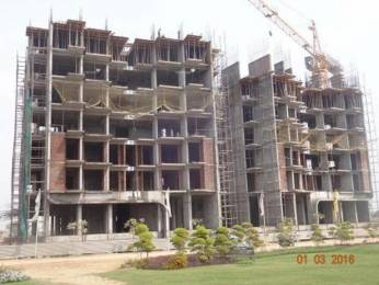 650 sqft, 2 bhk Apartment in Vipul Vijay Ratan Vihar Sector 15, Gurgaon at Rs. 50.0000 Lacs