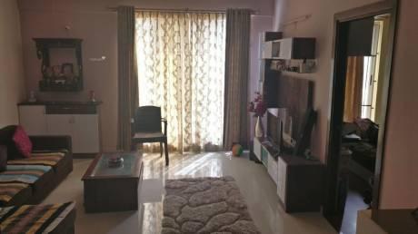 942 sqft, 2 bhk Apartment in Aratt Premier ITPL, Bangalore at Rs. 68.0000 Lacs