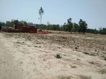 1000 sqft, Plot in Builder hitech estate Bahraich Lucknow Road, Lucknow at Rs. 1.7500 Lacs