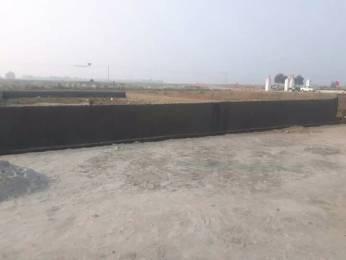 1500 sqft, Plot in Builder Hitech fram nagaram road Lucknow Nagaram Nigoha Marg, Lucknow at Rs. 3.3750 Lacs