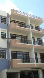 1300 sqft, 3 bhk Apartment in Builder Project Padmavati Colony Jaipur, Jaipur at Rs. 70.0000 Lacs
