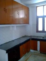 2000 sqft, 3 bhk Apartment in CGHS Dharam CGHS Sector 18A Dwarka, Delhi at Rs. 30000