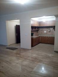 1800 sqft, 3 bhk Apartment in Modest Ketki CGHS M K Residency Dwarka Sector 11 Dwarka, Delhi at Rs. 25000