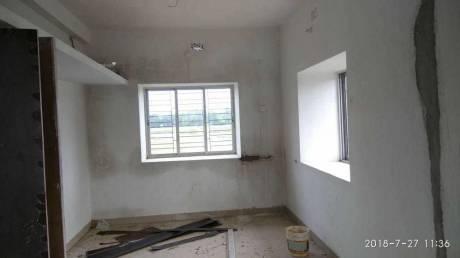 880 sqft, 2 bhk IndependentHouse in Builder Fresco Fountain City Thakurpukur Thakurpukur 3A Bus Stand, Kolkata at Rs. 15.1000 Lacs