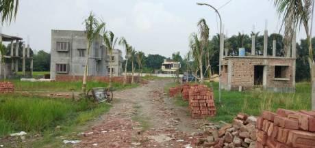 720 sqft, Plot in Builder Fresco Fountain City Thakurpukur Pailan, Kolkata at Rs. 1.4000 Lacs