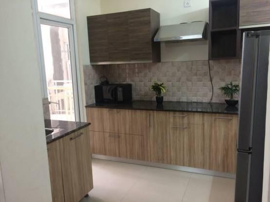 947 sqft, 2 bhk Apartment in Aadi Best Consortium Rishabh Cloud 9 Towers Sector 1 Vaishali, Ghaziabad at Rs. 54.5500 Lacs
