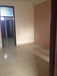 910 sqft, 2 bhk BuilderFloor in Builder Project Sector 12 Vasundhara, Ghaziabad at Rs. 34.8600 Lacs