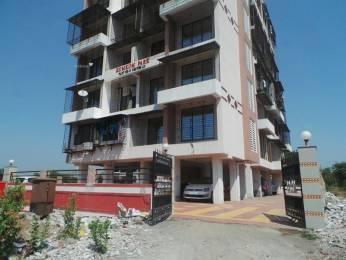 625 sqft, 1 bhk Apartment in Yash Kumkum Park Ghansoli, Mumbai at Rs. 55.0000 Lacs