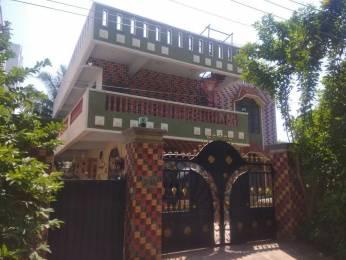 4383 sqft, 3 bhk Villa in Builder Project Bandlaguda Jagir, Hyderabad at Rs. 4.0000 Cr