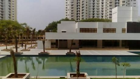 1820 sqft, 3 bhk Apartment in Prestige Tranquility Budigere Cross, Bangalore at Rs. 1.2500 Cr