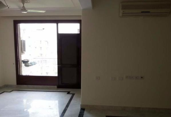 2000 sqft, 3 bhk BuilderFloor in HUDA Plot Sector 45 Sector 45, Gurgaon at Rs. 30000